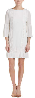 KUT from the Kloth Shift Dress