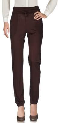 Jei O' Casual trouser