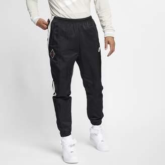 Nike Men's Woven Pants Sportswear NSW