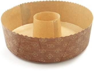 Sur La Table Round Paper Ring Mold