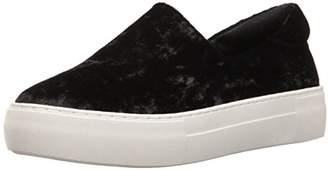 J/Slides Women's Angel Fashion Sneaker