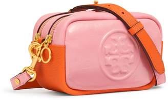 Perry Bombe Color-Block Mini Bag