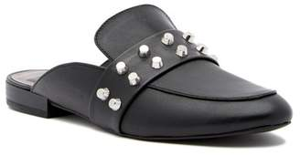 Dolce Vita Candy Studded Mule