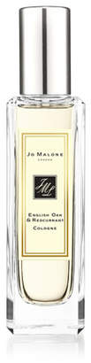 Jo Malone English Oak & Redcurrant Cologne, 1.0 oz./30 ml