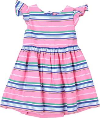 Ralph Lauren Dresses - Item 34708779PX
