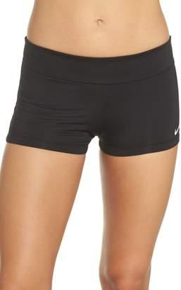 Nike Swim Kick Shorts