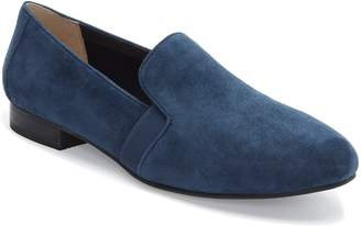 Me Too Yvonne Loafer