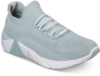 Mark Nason Los Angeles Women A-Line Rider Casual Sneakers from Finish Line