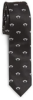 Appaman Printed Tie