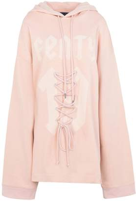 FENTY PUMA by Rihanna Sweatshirts - Item 12030828VH