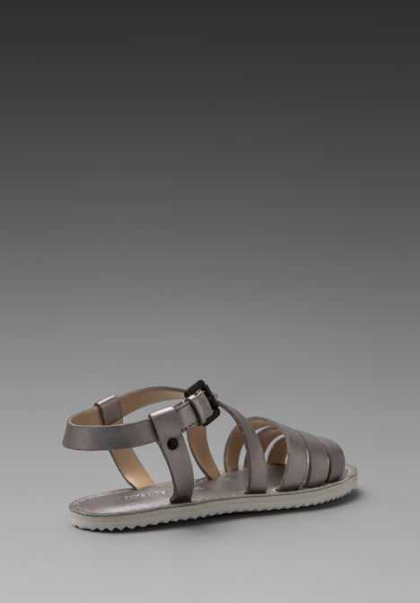 Luxury Rebel Selma Sandal