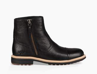 UGG Dalvin Boot