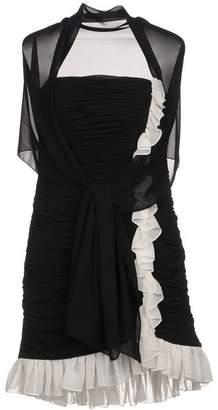 Gipsy Short dress