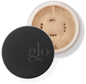 Glo Skin Beauty Loose Base Powder Foundation