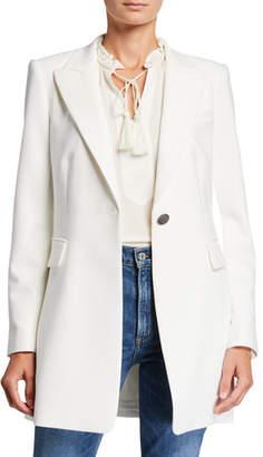 Kobi Halperin Julianne One-Button Jacket