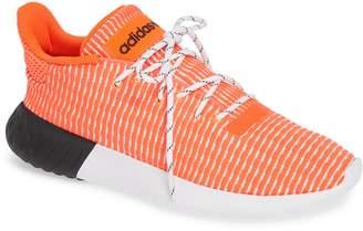 adidas Tubular Dusk Primeknit Sneaker
