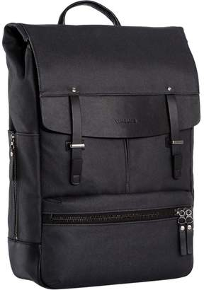Timbuk2 Walker 22L Backpack