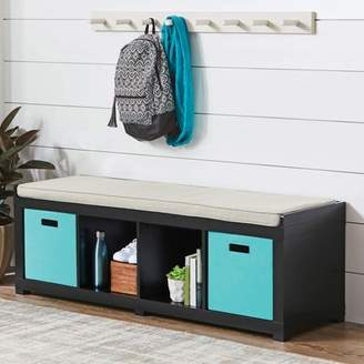 Admirable Cube Organizer Storage Shopstyle Pabps2019 Chair Design Images Pabps2019Com