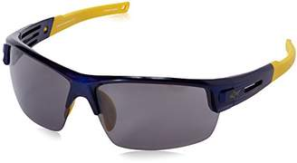 Greg Norman G4023 Wrap Sunglasses