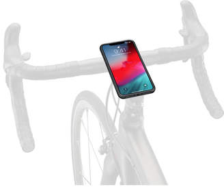 Quadlock Quad Lock Bike Mount Kit for iPhone XS