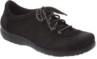 Klogs USA Women's Pisa Sneaker