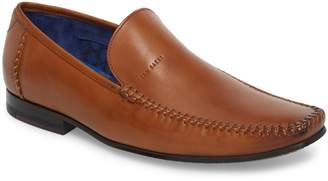Ted Baker Bly 9 Venetian Loafer