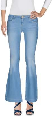Gaudi' GAUDÌ Jeans