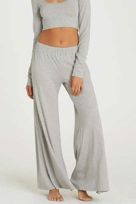 Billabong Swing-N-Sway Pants