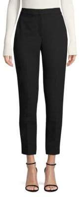 Escada Sport Jersey Crop Pants