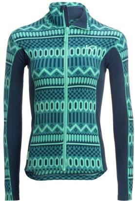 Kari Traa Kroll Full-Zip Fleece - Women's