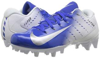 Nike Vapor Untouchable Varsity 3 Football Kids Shoes