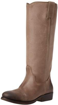 Bronx Women's Tam Mee Knee-High Boot