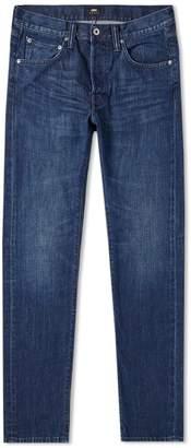 Edwin ED-55 Jean
