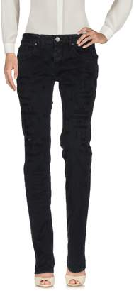 We Are Replay Casual pants