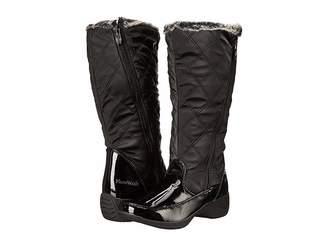 Maine Woods Jw-2250 Women's Zip Boots