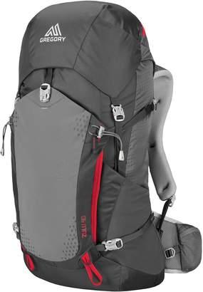 Gregory Zulu 40L Backpack
