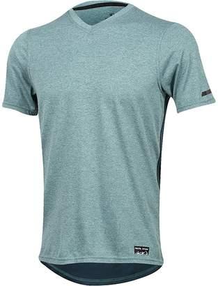 Pearl Izumi Performance T-Shirt - Men's