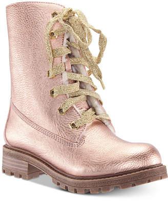Nina Toddler & Little Girls Elza Boots