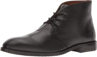 Frye Men's Sam Chukka Boot