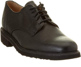 Frye Men's Jim Leather Oxford