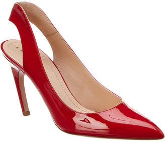 Christian Dior Obsessed Slingback Pump
