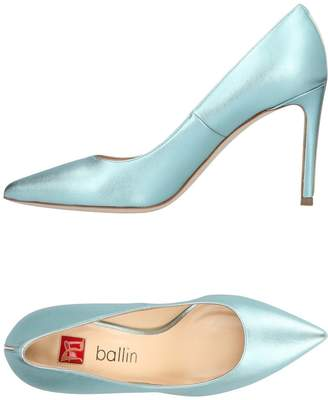 Pre-owned - Heels Ballin 2PfydmU
