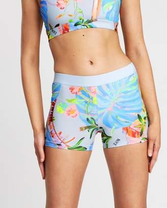 """Nike 3"""" Hyper Femme Shorts"""