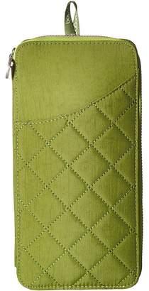 Baggallini RFID Travel Wallet Wallet Handbags