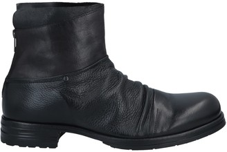 Shoto Ankle boots