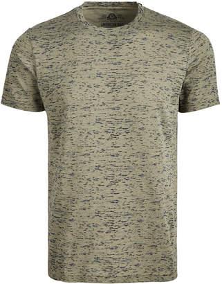 American Rag Men Textured T-Shirt