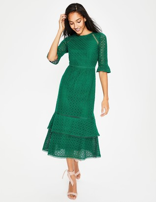 dfac3aced18 Boden Green A Line Dresses - ShopStyle