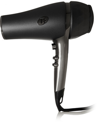 T3 - Proi Dryer - Us 2-pin Plug $350 thestylecure.com