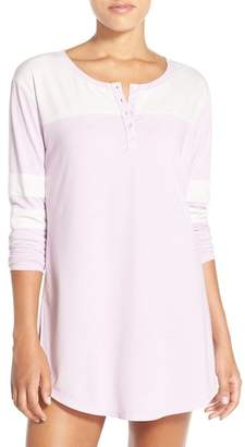 Honeydew Intimates Sleep Shirt
