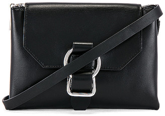 3.1 Phillip Lim Charlotte Soft Crossbody